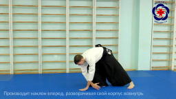 Мае Укеми